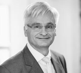 Werner Neitzel
